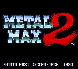MetalMax2v06000