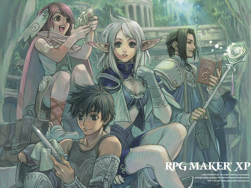 wallpaper-rpg-maker-xp-type-a