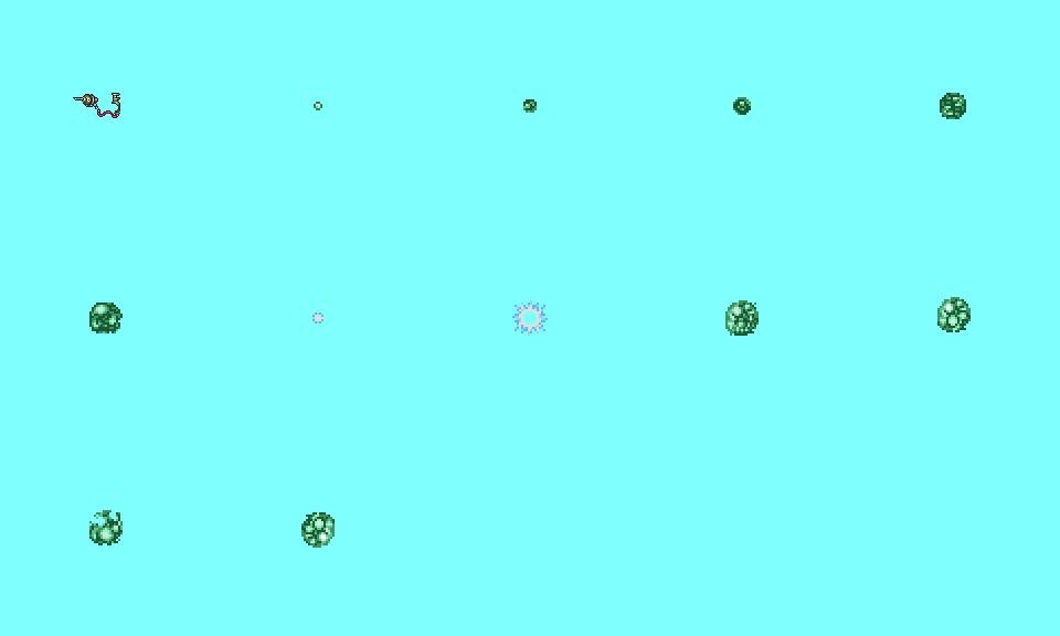 yegouzhijia-mmr-032
