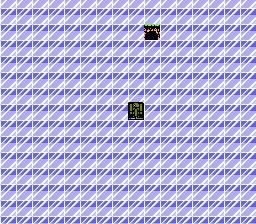 重装机兵plus 6.0图文攻略