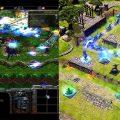 魔兽3元素TD独立游戏续作上架Steam